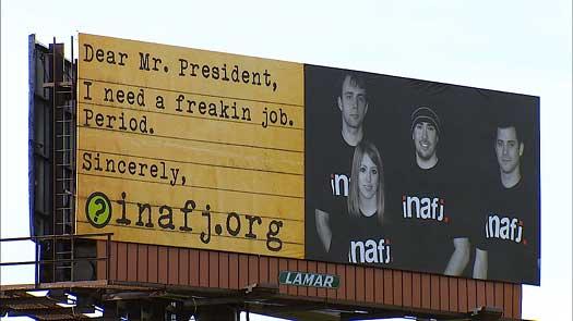 Freakin-Billboard.jpg
