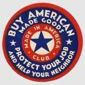 buyamerican.jpg