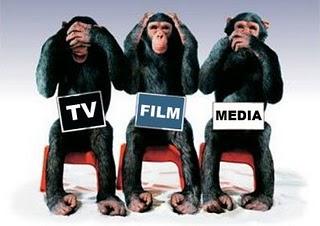 media_monkeys2.jpg
