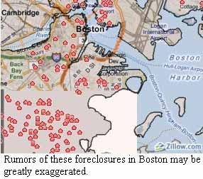 boston may benot
