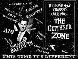 geithner zone