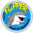 flipper dolphin safe