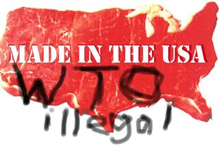wto illegal