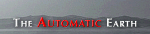 automaticearth.png