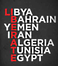 liberatenow.png
