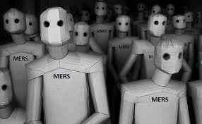 mersbots-Optimized.jpg